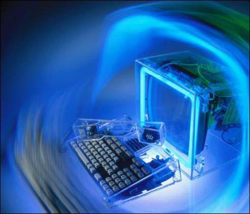 Comsell Web Tasarım Hosting