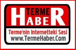 TermeHaber