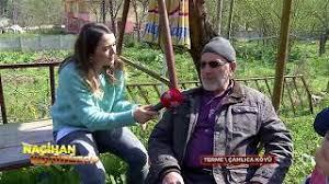 Nagihan Köyünüzde 30. Bölüm - Samsun / Terme / Çamlıca köyü